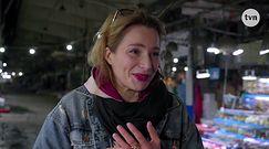 """Zemsta Anny Dereszowskiej. """"Tato, będziemy jeść penisa"""""""