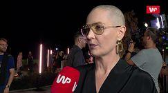 """Anna Puślecka o KTW Fashion: """"Uznani pomogą młodym wejść do świata mody"""""""