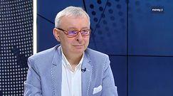 """Loty i wille marszałków to skutek słabego prawa. """"Niedoskonałość konstytucji"""""""