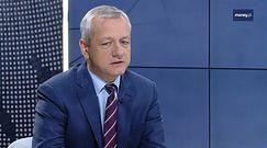 Hejt w polskim internecie. Minister radzi pokrzywdzonym, co powinni robić