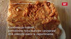 Hit PRL. Paprykarz szczeciński - przysmak sprzed lat