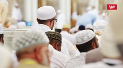 #KresyŚwiata: Państwo meczetów. Modlitwy budzą turystów o piątej rano