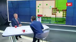 Wybory parlamentarne 2019. Zaskakujący pomysł PSL. Tomasz Siemoniak komentuje