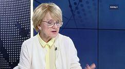 Pieniądze z UE przejdą Polsce koło nosa? Hubner: wszystko w naszych rekach