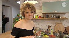 Manuela Jabłońska znów w TVN