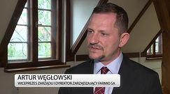 Rośnie wiedza Polaków na temat GMO