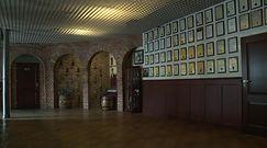 Browary Regionalne produkują whisky