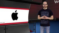 #dziejesiewtechnologii: Apple i Spotify