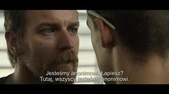 Son of a Gun (2014)