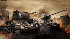 """Jak grać w """"World of Tanks""""? Poradnik - część 2"""