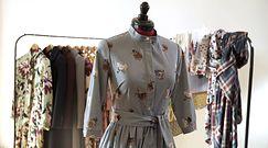 Pomysł na biznes: Sukienki premium