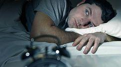 Jak zasnąć podczas upałów? Poznaj nasze sposoby