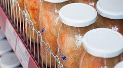 Niezdrowe produkty, które masz w kuchni