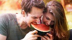 6 powodów, aby jeść arbuza