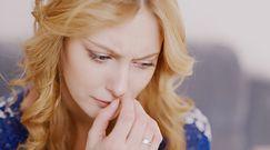 Stres zwiększa ryzyko choroby Alzheimera