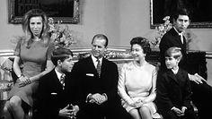 Książę Filip był ważniejszy, niż sądzono. Dr Wilk o nieznanych faktach