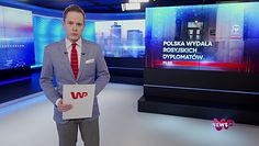 WP News wydanie 16.04, godzina 11:50