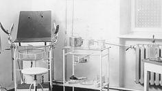 """""""Piekło kobiet"""" w II RP. Jak wyglądała aborcja w 20-leciu międzywojennym?"""