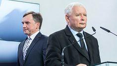 Leszek Miller zwrócił uwagę na konkretny fragment wywiadu Jarosława Kaczyńskiego