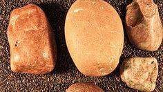 Przebadali kamienie. Wielkie odkrycie w Wyoming