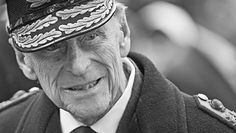 Zmarł książę Filip. Mąż królowej Elżbiety II miał 99 lat