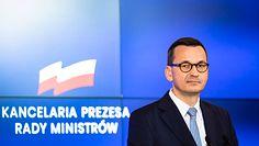 Nowy Ład blokuje reformę OFE? Prezes PFR wyjaśnia