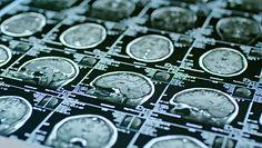 COVID-19 a objawy neurologiczne. Niepokojące analizy naukowców