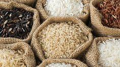 Arsen w ryżu. Naukowcy znaleźli sposób by obniżyć jego poziom