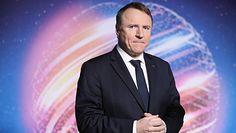 Michał Wypij gorzko o TVP. Coś podejrzewa