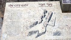 Biblijny lud Kananejczyków. Zagadka ich pochodzenia rozwiązana