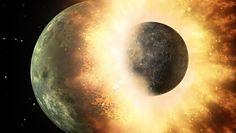 Słaby punkt w magnetycznej skorupie Ziemi. Wszystkiemu winna obca planeta