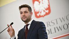 Wyrok TK ws. RPO Adama Bodnara. Ostry komentarz Patryka Jakiego