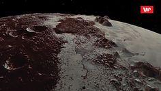 Iluzja Dziewiątej Planety. Naukowcy mogli się mylić przez lata