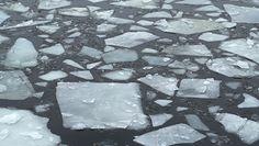 Antarktyda skrywa jeszcze wiele tajemnic