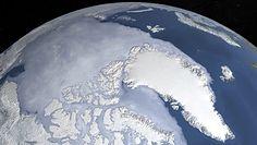 Biegun północny bez lodu. Tragiczna analiza na 2050 r.