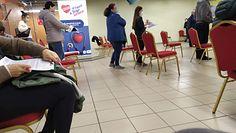Szczepienia na COVID-19 w Rzeszowie. Ministerstwo Zdrowia zabrało głos