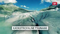 Katastrofalne tsunami. To tylko kwestia czasu
