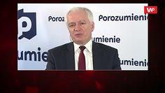 Koronawirus w Polsce. Kulisy rozmowy posłów Porozumienia z prezydentem Andrzejem Dudą