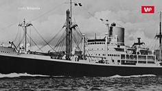 Ofiara Trójkąta Bermudzkiego. Przez 90 lat nie było wiadomo, gdzie zatonął