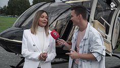 """Małgorzata Rozenek zapowiada """"Rozenek cudnie chudnie"""": """"Ludzie są najlżejsi w piątki"""""""