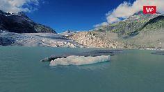 Arktyka bez lodu za 30 lat. Prognozy naukowców są bardzo niepokojące