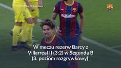 """#dziejesiewsporcie: Strzela jak """"nowy Messi"""""""