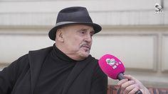 """Marian Lichtman komentuje konflikt z żoną Krzysztofa Krawczyka: """"Nie wierzę, że Ewa mnie nie lubi"""""""