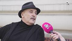 """Marian Lichtman wspomina Krzysztofa Krawczyka: """"Nie wiem, ile jeszcze będę płakał"""""""