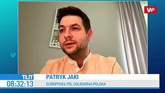 Prof. Ewa Łętowska o wyroku TK ws. RPO Adama Bodnara. Reakcja Patryka Jakiego
