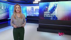 WP News wydanie 22.04, godzina 11:50