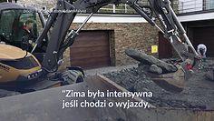 """#dziejesiewsporcie: Adam Małysz i jego nowa """"zabawka"""""""