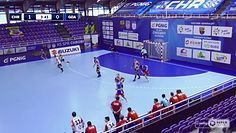 PGNiG Superliga. Chrobry w gazie. Duży awans