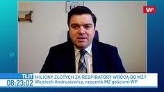 Tłit - Wojciech Andrusiewicz