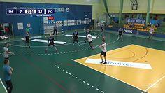 PGNiG Superliga. To jeszcze nie jest koniec Piotrkowianina